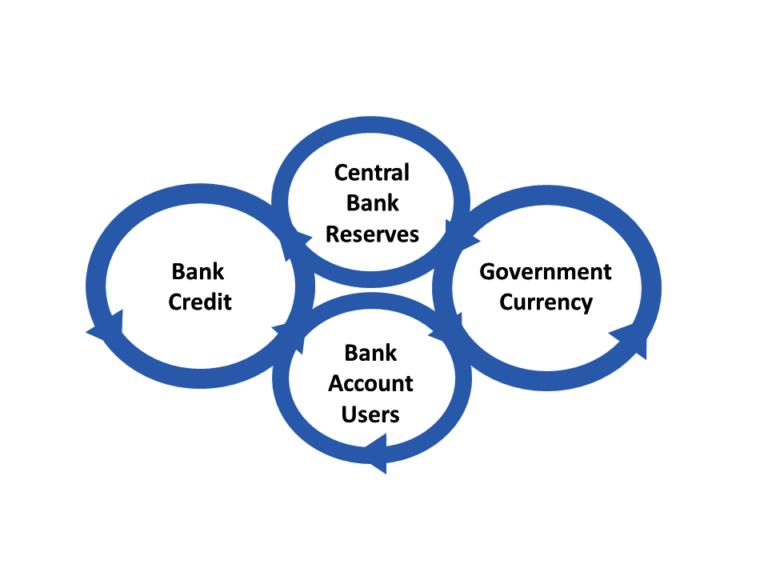 Cash 1 loans sahara picture 7